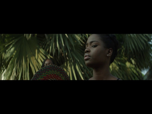AKUA NARU - My Mother's Daughter (Official Video)
