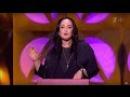 Лариса ГУЗЕЕВА жестко ПРИКАЛЫВАЕТСЯ НАД мнимыми ЗВЕЗДАМИ шоу бизнеса! - YouTube