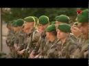 «Воины мира Французский иностранный легион» Фильм первый Телеканал «Звезда»