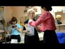 MARY KAY | BACKSTAGE l МиссТВ