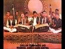 Yeh na thi hamari Kismaat - Sabri Brothers qawwali
