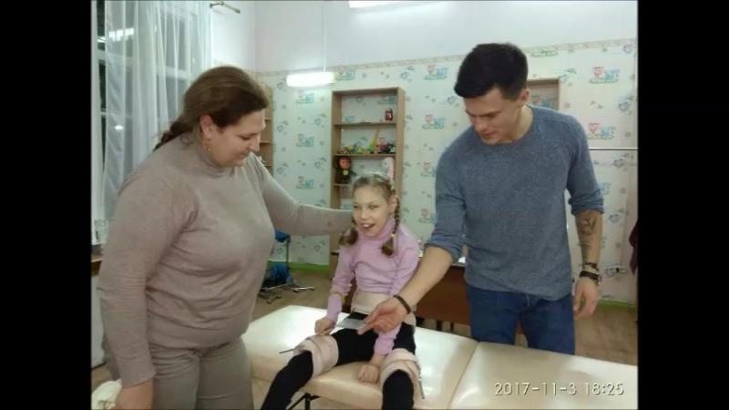 Мастер-классы по применению ортезов SWASH в городах России