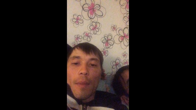 Спартак Соболь — Live
