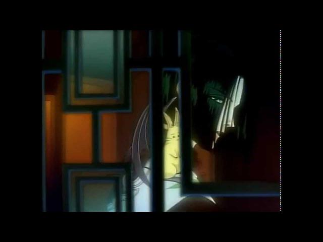 LEGOLGEL - Jikuu Ryokou (Petshop of Horrors NC Opening)