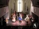 Королевская сюита: песни и танцы эпохи Возрождения (13.01.2013)