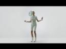 Chance Eau Fraiche - CHANEL [720p]