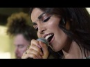 SATI ETHNICA Aham Prema live video