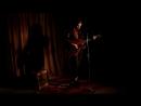 LERA LYNN Performs MY LEAST FAVORITE LIFE Live at RESISTOR
