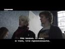 Млечный путь / Milky Way (2014) рус.суб.