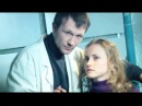 Мистика детектив, о девочке с необычным даром,Фильм ГОЛОСА,серии 1-3