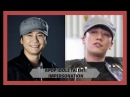 KPOP IDOLS TALENT IMPERSONATION - BTS EXO BIGBANG BLACKPINK ETC