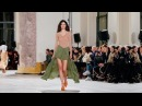 Jacquemus Fall Winter 2018 2019 Full Fashion Show Exclusive