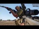 ArmA 3 COOP Stratis