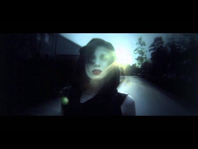 She Wants Revenge - Love My Way