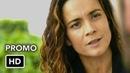 Queen of the South 3x03 Promo Reina de Oros (HD) ft. Michel Duval