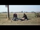 «Вдовы» (1976) - драма, реж. Сергей Микаэлян