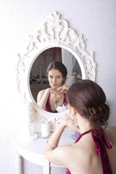 Елена Соломатина
