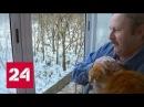 С видом на жизнь . Документальный фильм Дмитрия Степанова - Россия 24