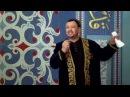 Абу Зар р а және бір жігіттін оқиғасы туралы уағыз Абдуғаппар Сманов