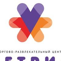 tetris_ptz