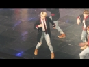 25.02.18 [24th Korean Entertainment Art Award] JBJ - My Flower (фокус Донхана)