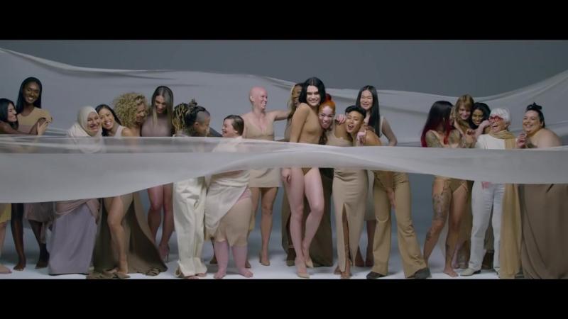 Jessie J - Queen (новый клип 2018 Джуси Джей Джеси)