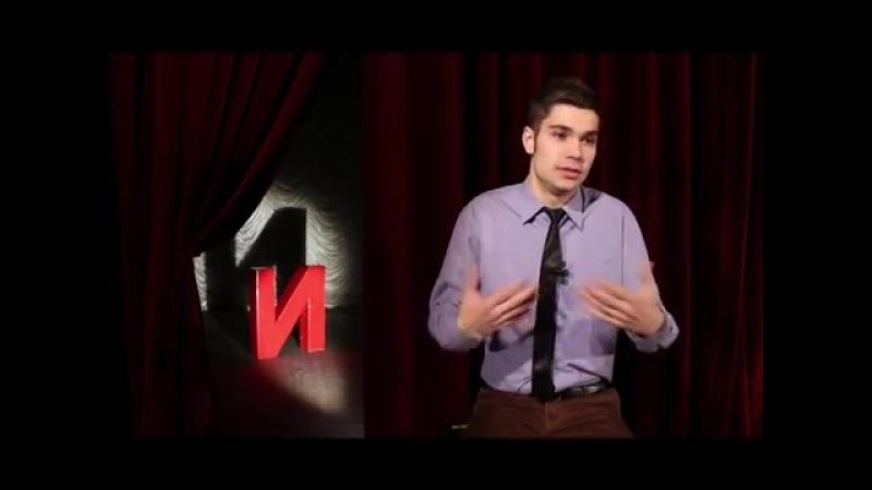 Финал молодежного талант-шоу И-Фактор 2 часть (29.04.2015)