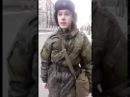 ПРИКОЛЫ В АРМИИ,СВЕЖАЯ ПОДБОРКА, очень смешные приколы, Русская АРМИЯ 2017