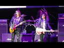 Parasite Rip It Out Love Gun Ace Frehley@M3 Festival Columbia, MD 5/5/18