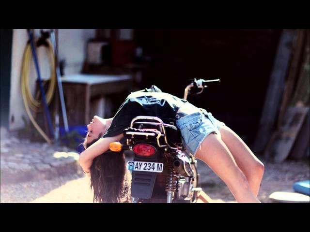 Kruse Nuernberg Feat. Nathalie Claude - Leaves Falling (Mario Basanov Remix)