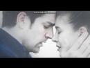 История любви Ягыз и Хазан