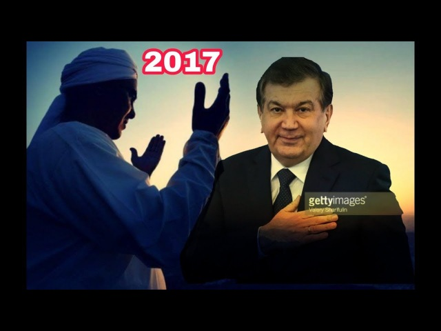 Бу УЗБЕКЧА NASHIDA Эшитсангиз ёкади Албатта Исломий ...
