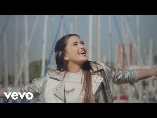 KALLY'S Mashup Cast - Key of Life (Kally's Mashup Theme - Official Video) ft. Maia Reficco