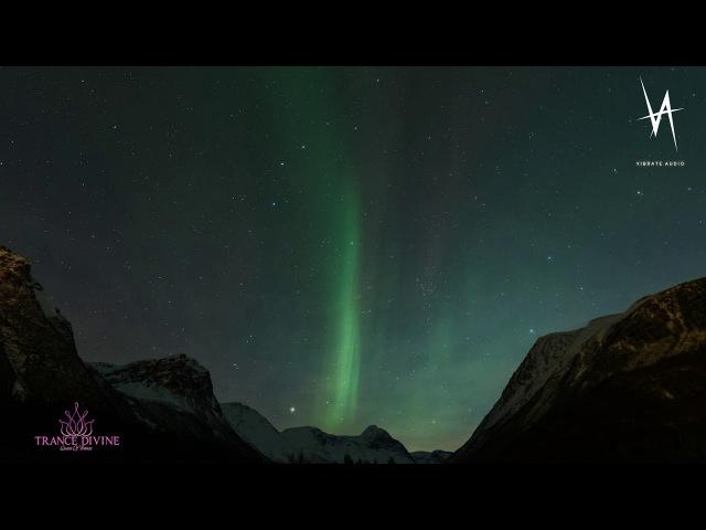 Cederquist - When Light Falls (Original Mix) [Vibrate Audio] Promo Video EDIT