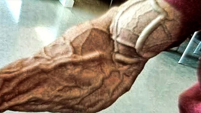The TRUTH about STEROIDS 2018