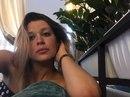 Victoria Larionova фото #19