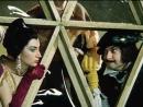 Veseloe.snovidenie.ili.smeh.skvoz.slezy.1976.XviD.DVDRip (online-video-cutter) (1.)