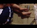 Ножки колготки гольфы чулки носочки и женское доминирование 2