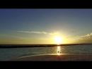 Malediven ⁄ DJI-Osmo amazing 4k video ultra hd