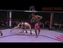 Лучшие нокауты Бои без правил - MMA Best the knockouts Fights without rules.mp4