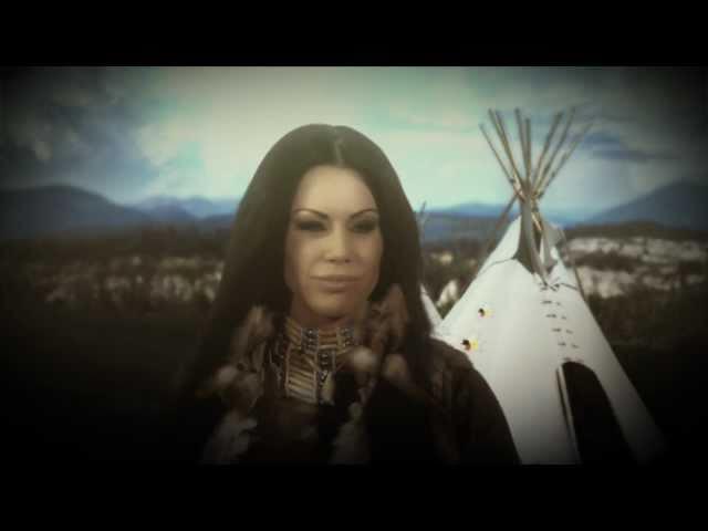 Oota - Ani Kuni - Promo Video (Feat. Starwalker Sgoagani)