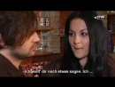 Deutsch lernen (B1_B2) _ Jojo sucht das Glück – Staffel 1 Folge 32