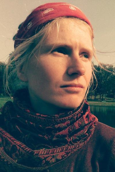 Nora Zender