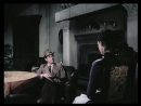 Фронт без пощады 1984 3 серия