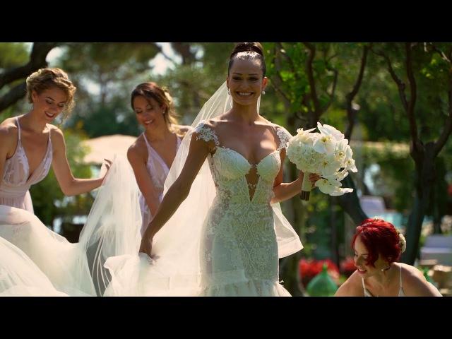NinoAndra Wedding Day by CIRA LOMBARDO