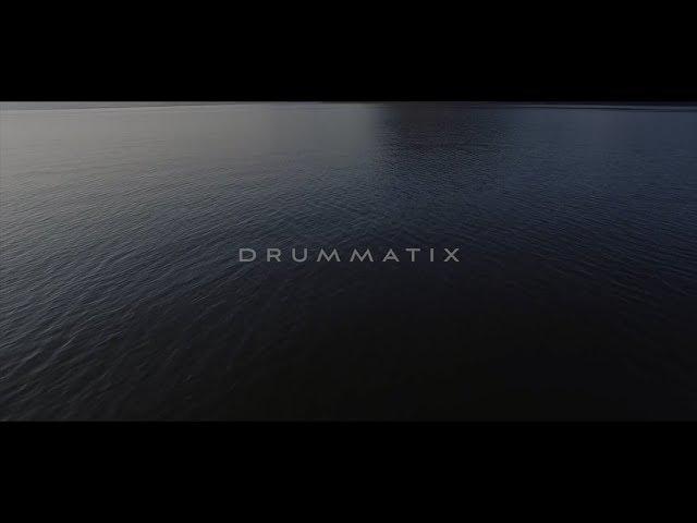DRUMMATIX TUMBLER