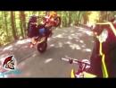 EBASH Sparta Video