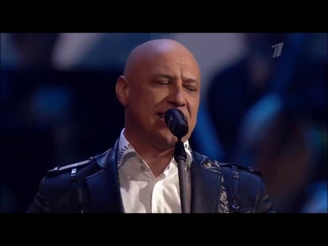 Денис Майданов ПОКОЛЕНИЯ ЧЕСТИ ( Премьера песни 24.12.2017 года )