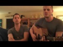 Jay Brannan Drew Brody - Charleston (written by Amal Bouhabib)