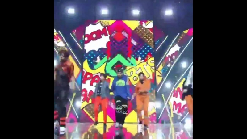 So they were not uncle dancing but anpanman dancing DHSHSJAJHSH